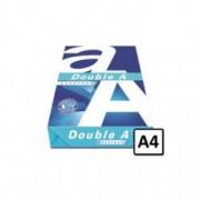 Hartie copiator A4 Double A Everyday 70 g/mp 500 coli/top