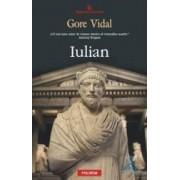 Iulian - Gore Vidal