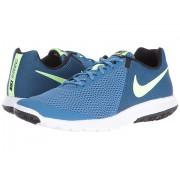 Nike Flex Experience RN 5 Star BlueGhost GreenBlackWhite