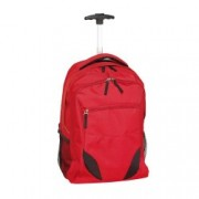 Rucsac troler Trailer Red