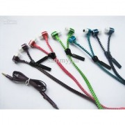 ZIPPER HANDFREE ALL MOBILE USE IN GOOD SOUND CODE-155