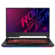 ASUS ROG STRIX G531GU-AL009 (Full HD, i7-9750H, 16GB, SSD 256GB+1TB HDD