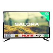 Salora 40LED1500 40 inch LED TV