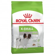 Royal Canin Size Royal Canin X-Small Adult - 1,5 kg