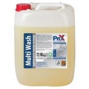 Solutie Detergent Activ ProX Multi Wash - 22kg