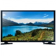 Samsung 32K4000 32 inches (81 cm) HD Ready Imported LED TV (with 1 Year Warranty)