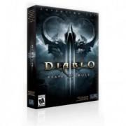 PC Diablo III: Reaper of Souls