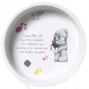 Me to You keramická miska - 300 ml, Ø 13 cm