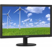 Philips S Line LCD-monitor 243S5LDAB/00