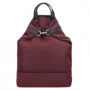 Jost Mesh X-Change 3in1 Bag L Rucksack 46 cm Laptopfach