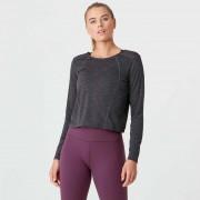 Myprotein Tričko Dry-Tech T-Shirt - XS - Slate Grey