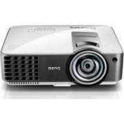 Videoproiector BenQ MW820ST WXGA 3000 lumeni Resigilat