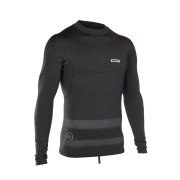 ION Thermo Top Men LS black 2019