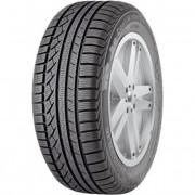 Continental Neumático Contiwintercontact Ts 810 S 245/40 R18 97 V Mo Xl