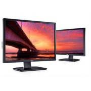 Dell U2412M 24 monitor