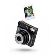 Fujifilm instax SQUARE SQ6 - Sofortbildkamera - Grau