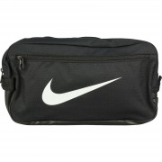 Shoe Bag unisex Nike Brasilia BA5339-010