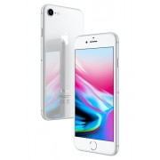 Apple iPhone 8, 256GB, Stříbrný