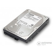 "Toshiba 3.5"" 1TB SATA HDD (DT01ACA100)"