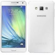 samsung galaxy A9000 (2016) 32GB ROM dual-sim telefono movil - blanco