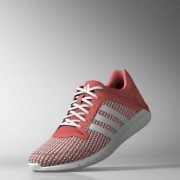 ADIDAS cc fresh 2 (junior) (37 1/3)