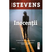 Inocentii (eBook)