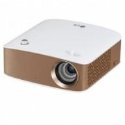 Video Proiector LG PH150G