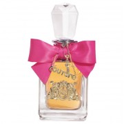 Juicy Couture Viva La Juicy 50 ML Eau de Parfum - Profumi di Donna