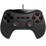GamePad, Speedlink STRIKE NX, for PS3, USB (SL-440400-BK-01)