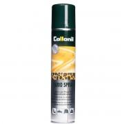 Vario Spray Classic – Protecție și îngrijire pentru combinațiile de materiale