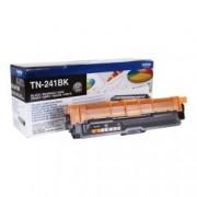 Toner TN241BK Black