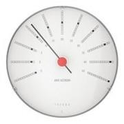 Arne Jacobsen Bankers Väderstationer Termometer