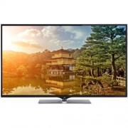 JVC LT65VU82J 4K Ultra HD Smart LED TV