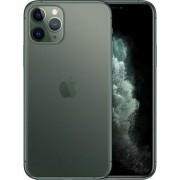 Apple iPhone 11 Pro 256 GB nachtgrün