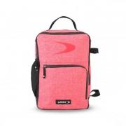 Dita Backpack Classic '19 - Red Melange