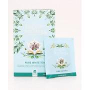 ETS 20 Bio Fehér Tea 20 db