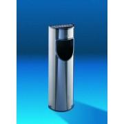Jofel Урна с ёмкостью для мусора Jofel AL 80200