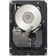 Seagate Enterprise Performance 15K HDD 3,5' 300GB SAS 6Gb/s 16MB cache