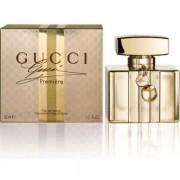 Première - Gucci 75 ml EDP SPRAY