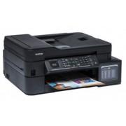 Brother Impresora Multifuncional Inyección de tinta alimentador automatico wifi ethernet Brother MFCT910DW