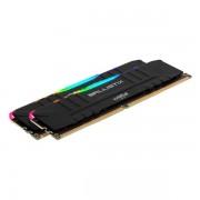Memorie RAM Crucial BL2K8G32C16U4BL 16 GB DDR4 3200 MHz