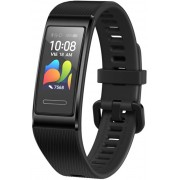 Huawei Band 4 Pro Graphite Black