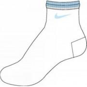 șosete Nike Femme SX0962-143