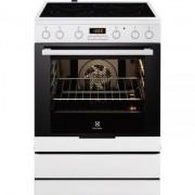 Готварска печка Electrolux EKC6450AOW