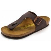 Birkenstock Ramses slipper Bruin BIR08