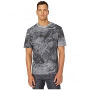 BOSS Hugo Boss Taive T-Shirt Dark Blue