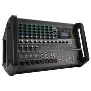 Yamaha EMX 5