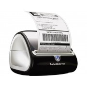 DYMO LabelWriter 4XL Labelprinter Thermisch 300 x 300 dpi Etikettenbreedte (max.): 104 mm USB