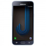Samsung SM-J320 Galaxy J3 (2016) Black TIM