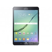Tabletă Samsung Galaxy Tab S2 VE 8.0 Wifi + LTE 32GB, Black (Android)